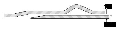 Tuberia de PVC C900 Blue Burte 2